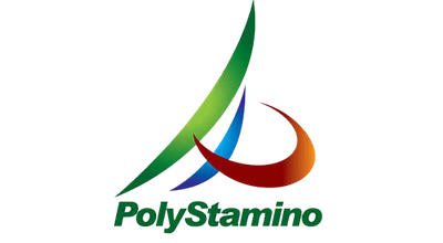 Logo PT. Poly Stamino Indonesia